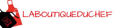 laboutiqueduchef-logo-1525953843