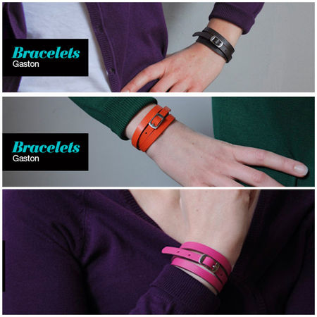 bracelet_gaston