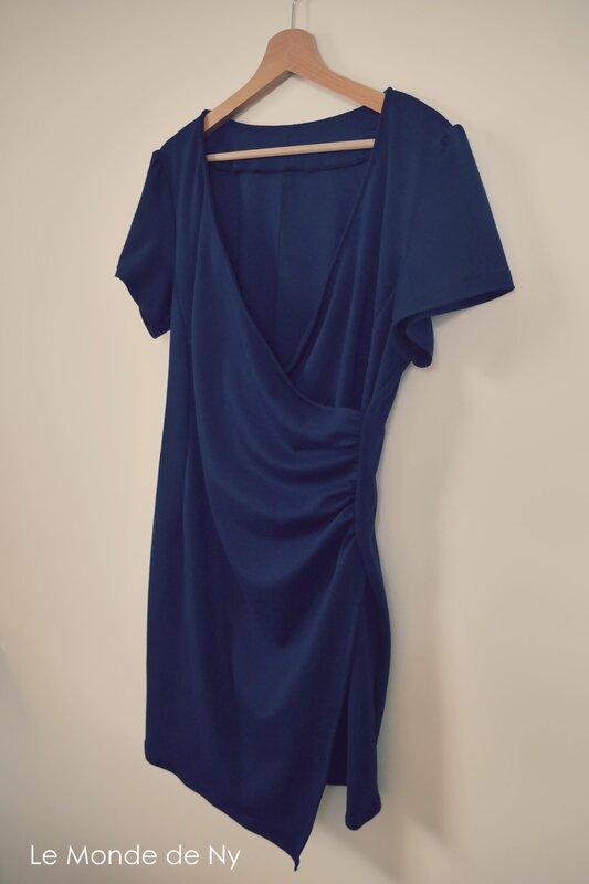 robe cache coeur 1