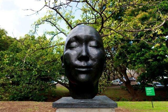 parc_sculpture_habitation_clement2