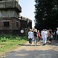 2017-06-01- Promenade VVG communes arr Mons IMG_0996