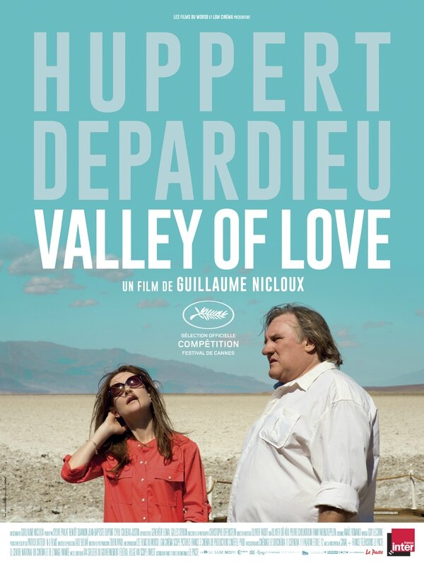 120x160_Valley_Of_Love_14-05_Cred_HD