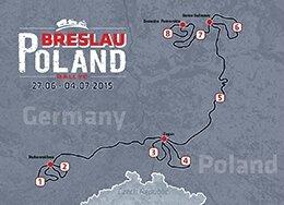 Poland-Map-2015-sm