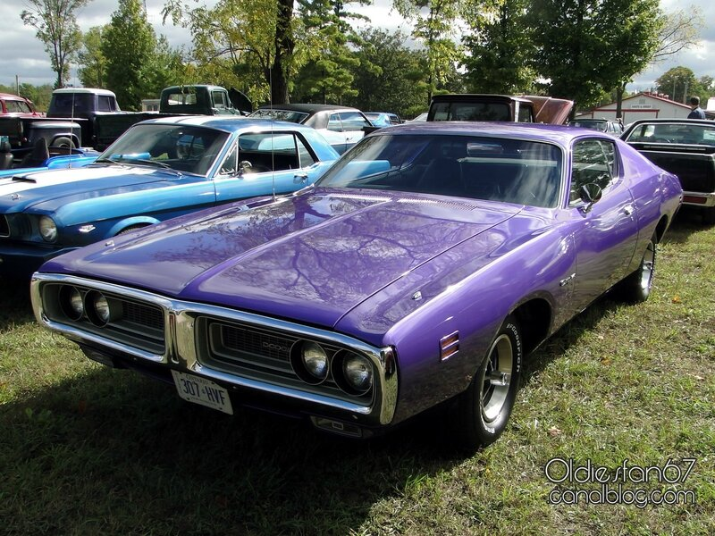 dodge-charger-coupe-1971-1