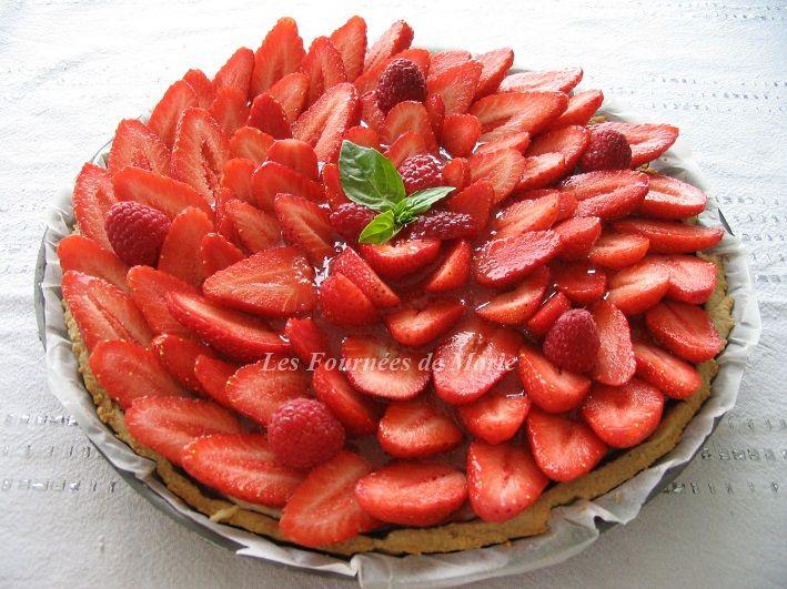 Tarte_aux_fraises_pr_pa_02