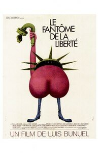 196272_The_Phantom_of_Liberty_Posters
