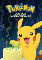 pokemon-joyeux-anniversaire_80191361
