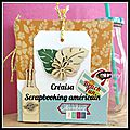 Kit - fun and scrap sept. 2016: aperçu