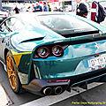 Ferrari 812 #241240_02 - 2018 [I] HL_GF