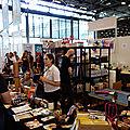 Vente accessoires/matériel cosplay