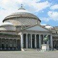 Plebiscito de Naples