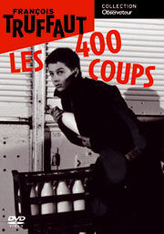 400coups14