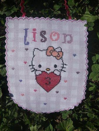 Lison_9