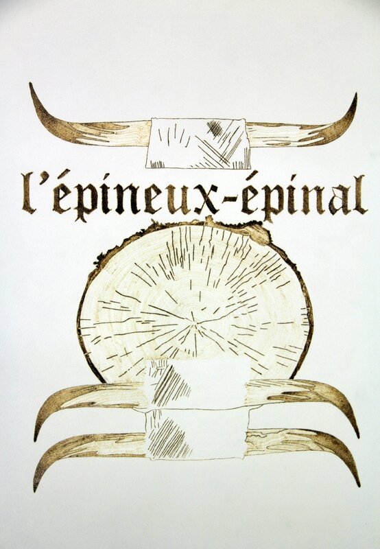 epineux-epinal_william_acin-w