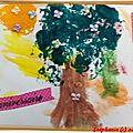 2012 10 carte - annif nanni fait par poupee jolie