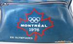 SAC-SPORT-JO-MONTREAL-1976-2-muluBrok-Vintage