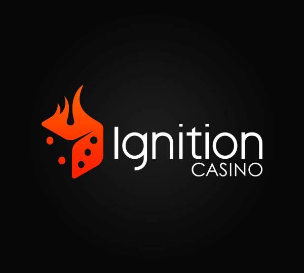 ignition-casino-casino-logo