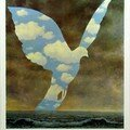 magritte-rene-la-grande-famille-1963-9907072