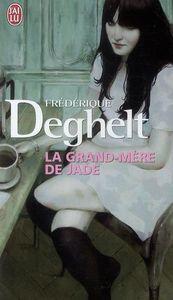 la_grand_m_re_de_jade