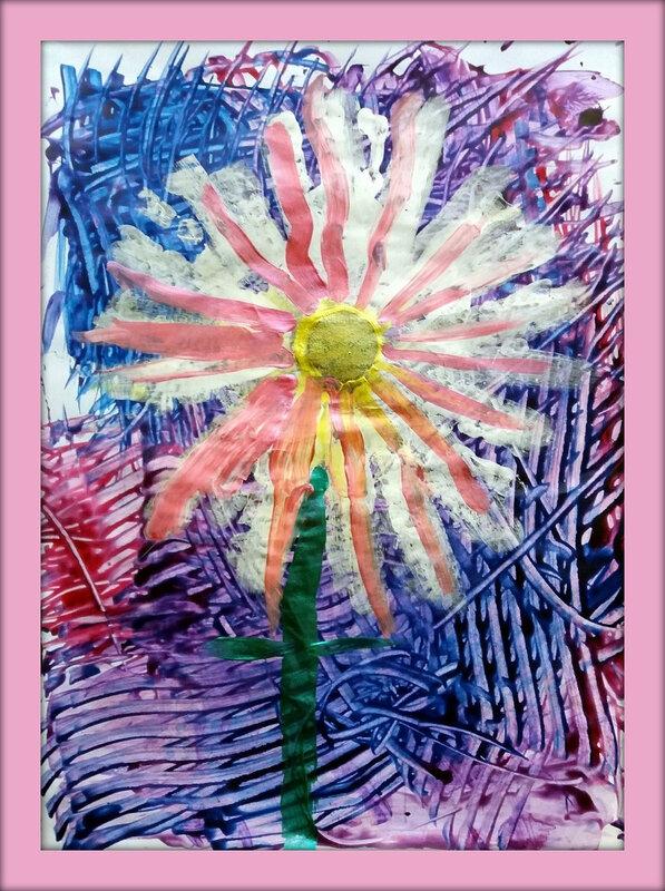 318-Fleurs-Des fleurs avec les mains (47)-001