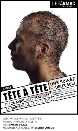 TETE___TETE