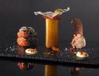 belin_homard_frite_coulante_sauce_hollandaise_tomate_chorizo_