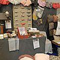 2015 - juillet - du 4 au 6 - Salon de Fontaine-le-Dun (15)