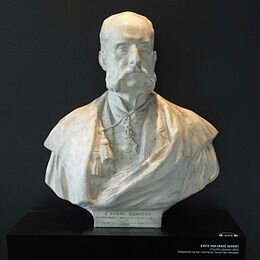 Bust_(sculpure)_of_Andre_Dumont_by_Thomas_Vinçotte(3120x3120px)