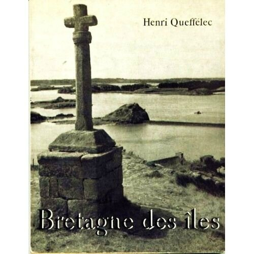 Bretagne des îles