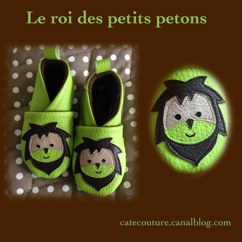 chaussons_lion