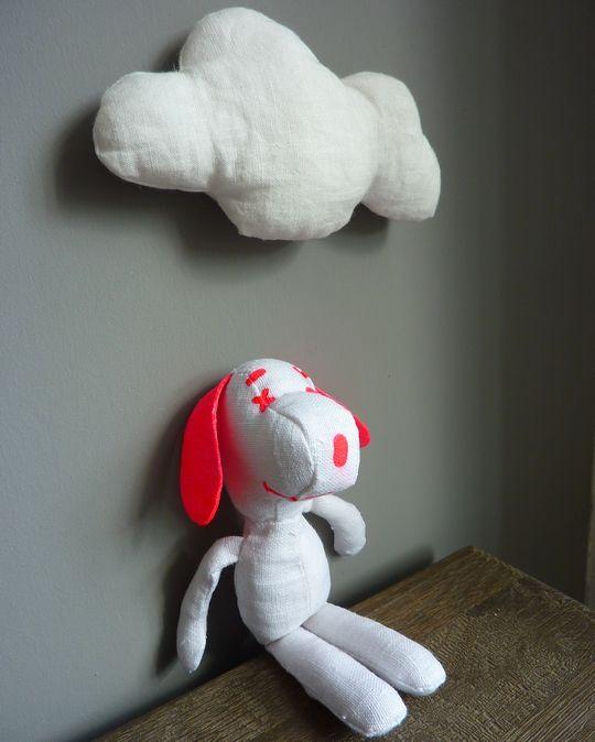Snoopy_5