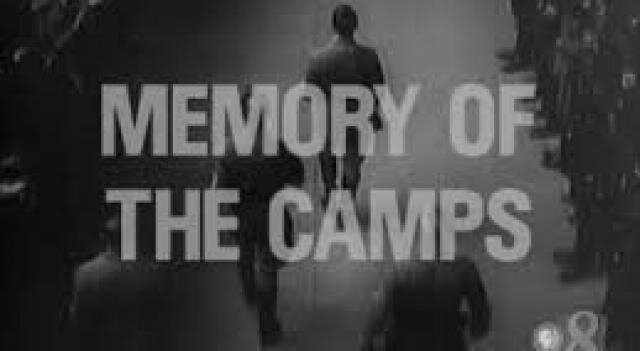 memory-of-the-camps