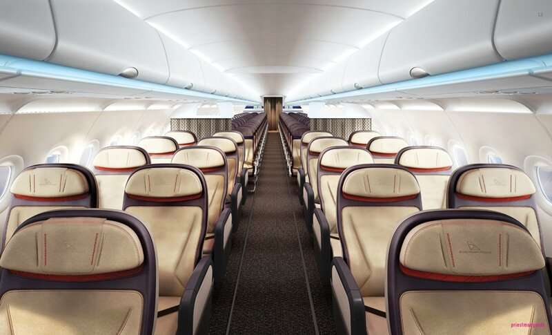 priestmangoode-south-africa-airlines-designboom06
