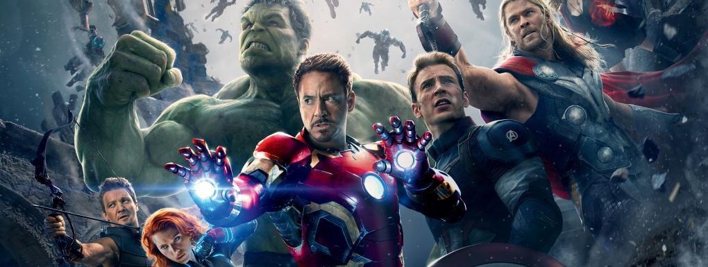 Avengers: Infinity War, focus sur les survivants de Thanos