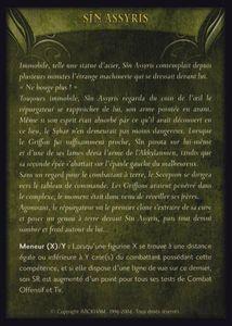 Carte - sin assyris(background)
