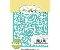 taylored-expressions-bold-lace-cutting-plate-te534