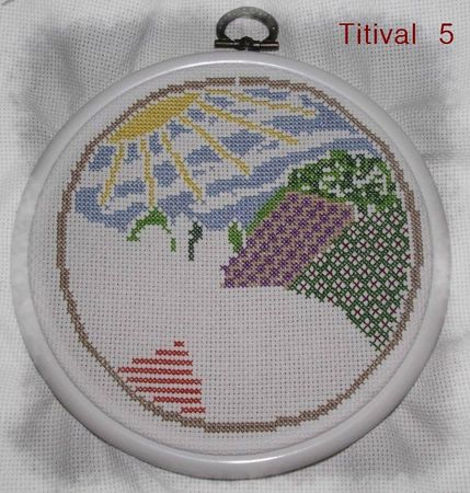 Titival