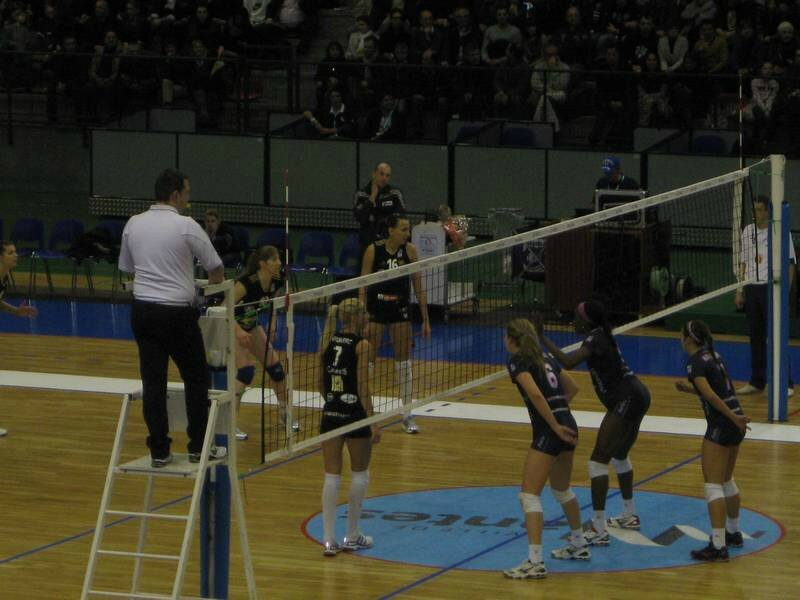 2013-01-19_volley_nantes-cannes_proF_IMG_3289