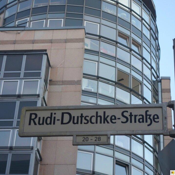 Rudi-Dutschke Strasse 26