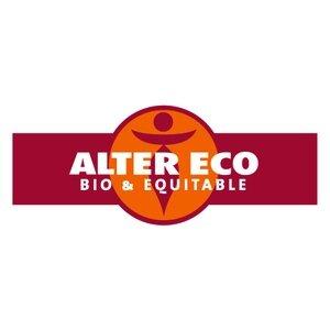 logo_Alter_Eco_commerce_equitable