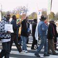 Manifestation Congo 12 novembre 2008 (25)