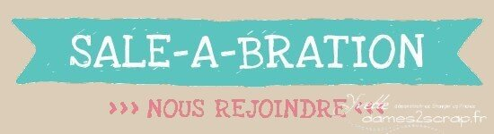 demoHeader_SAB_Join_demo_Dec0113_FRaa_rejoindre