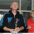 Slalom Pays de l'Ain 2014_027