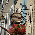 08_moustiers_ste_marie_enseigne_creperie
