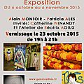 EXPO OCTOBRE2 (1)