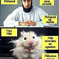 islam humour barbu mosqué projet pour la france