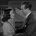 Close to my heart (1951) de william keighley
