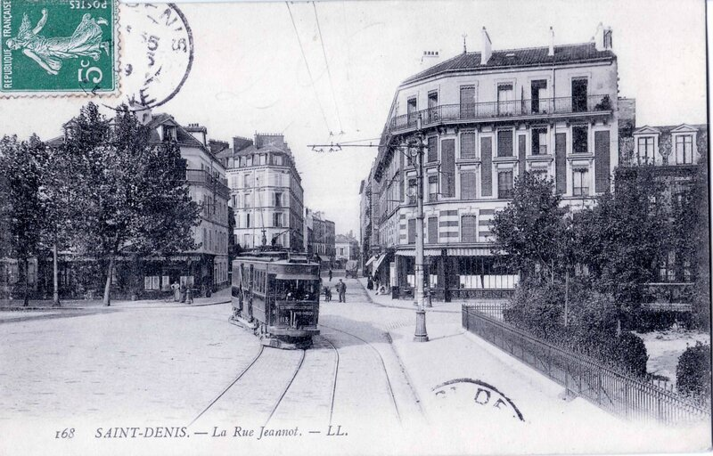 CP-tram-st-denis-carnot