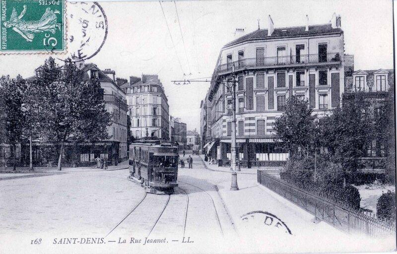 CP-tram-st-denis-carnot