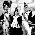 100-632-2dunkerque et malo ont adoube leur nouveau tambour-major